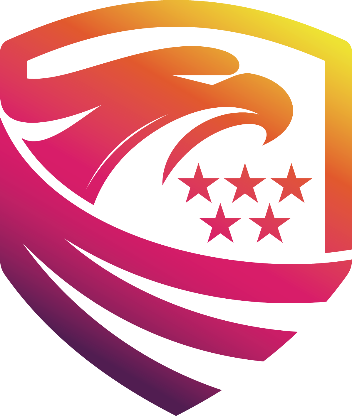 escudo-logo-academia-progressus