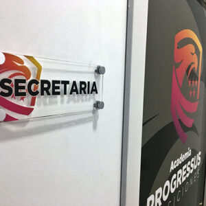 secretaria-de-la-academia-progressus